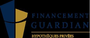 Financement Guardian